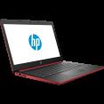Ноутбук HP 14-cm0017ur [4KH06EA] red
