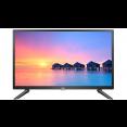 Телевизор TCL LED24D3100