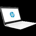 Ноутбук HP 14-ck0004ur [4GK29EA] white