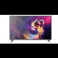 "Телевизор LED Fusion 50"" FLTV-50B100T черный"