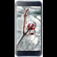Смартфон ASUS ZenFone 3 ZE552KL 64Gb Black (новый, замена мат.платы)
