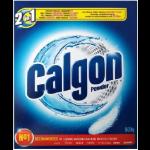 Смягчитель воды CALGON при машинной стирке, 500гр