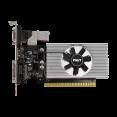 Видеокарта Palit GeForce GT 730 2GB GDDR5 NE5T7300HD46-2087F