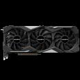Видеокарта Gigabyte GeForce RTX 2070 Super WindForce 3X 8GB GDDR6 GV-N207SWF3-8GD