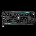 Видеокарта Gigabyte Aorus Radeon RX 5700 XT 8GB GDDR6 GV-R57XTAORUS-8GD