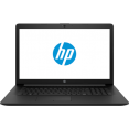Ноутбук HP 17-ca0020ur [4JZ41EA]  black