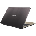 Ноутбук Asus VivoBook X540NV-GQ072 [90NB0HM1-M01310] black