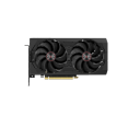 Видеокарта Sapphire Pulse Radeon RX 5500 XT 4GB GDDR6 11295-03-20G