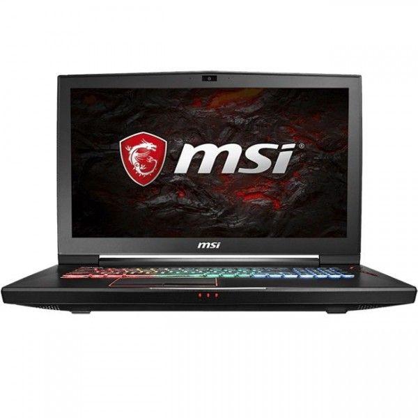 Ноутбук MSI GP72M 7REX(Leopard Pro)-1203RU