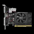 Видеокарта Palit GeForce GT 710 2GB GDDR5 NE5T7100HD46-2087F
