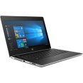 Ноутбук HP ProBook 440 G5 [4WV54EA] silver