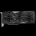 Видеокарта Gigabyte GeForce RTX 2060 Super Gaming OC 3X 8GB GDDR6