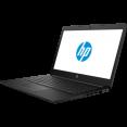 Ноутбук HP 14-cm0013ur [4JV92EA] black