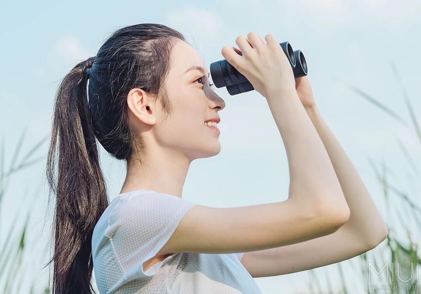 Бинокль Xiaomi Beebest