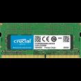 Память оперативная Crucial SODIMM 2GB DDR4 2400  (PC4-19200)