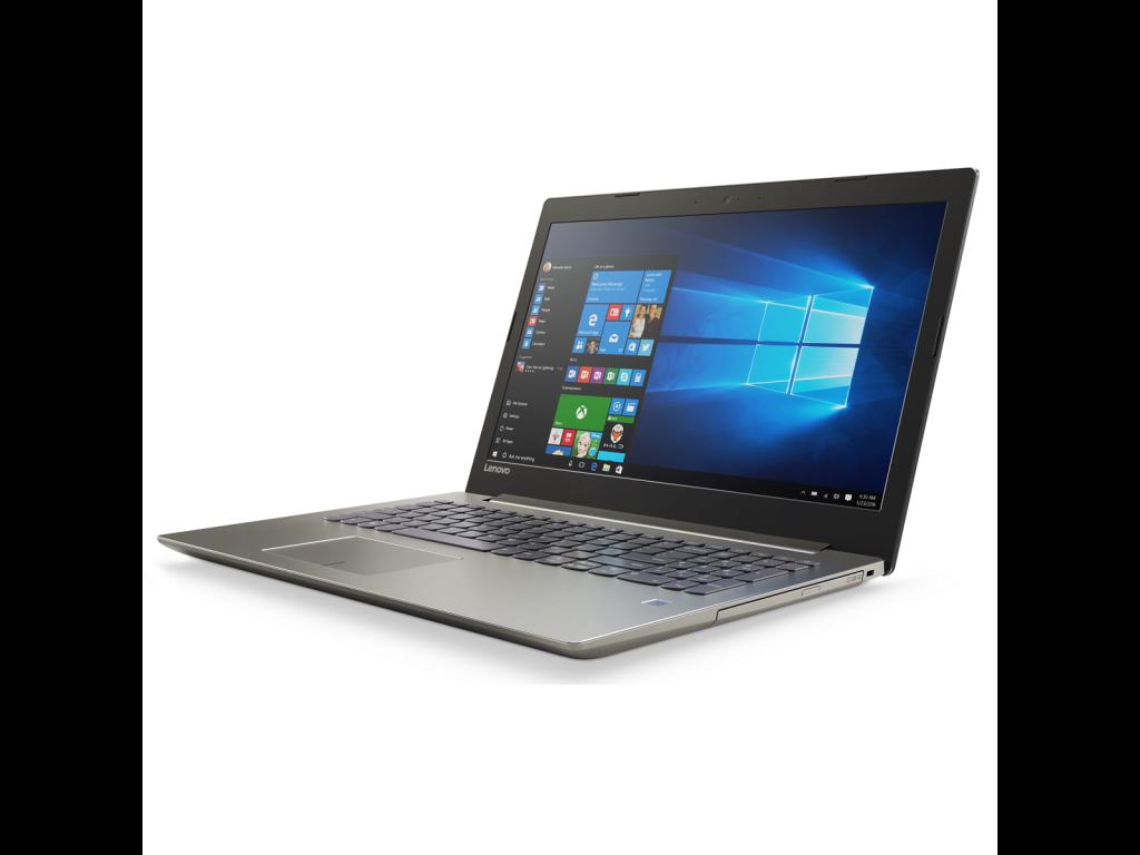 Ноутбук Lenovo IdeaPad 520-15IKB 81BF006YRK