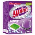 Таблетки для посудомоечных машин YPLON Classic 100шт х 18г