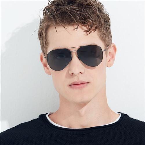 Солнцезащитные очки Xiaomi TS Polarized Sunglasses Eyeware