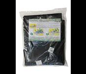 Укрыв.материал Спанбонд №60 3,2*6м черный