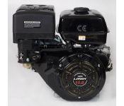 Бензиновый двигатель Lifan 182FD