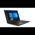 Ноутбук HP 250 G7 [6UK92EA] silver