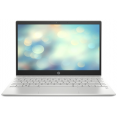 Ноутбук HP Pavilion 13-an0033ur [5CU02EA] silver