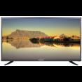 """Телевизор LED Fusion 40"""" FLTV-40B110T черныйrn"""