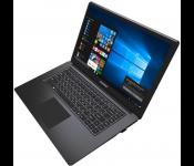 Ноутбук Digma CITI E600 silver