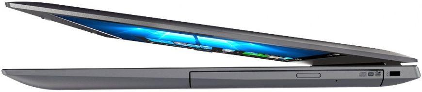 Ноутбук Lenovo V320-17IKB 81AH002MRK