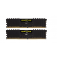 Оперативная память Corsair Vengeance LPX 2x16GB DDR4 PC4-32000 CMK32GX4M2F4000C19