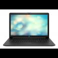 Ноутбук HP 17-ca0132ur [6RP98EA] black