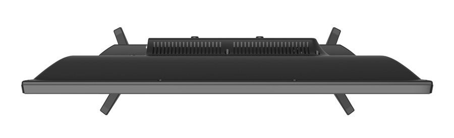 Телевизор StarWind SW-LED22BA200