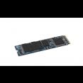 SSD Dell 400-ASDQ 240GB