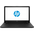 Ноутбук HP 15-bs165ur [4UK91EA] black