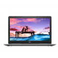 Ноутбук Dell Inspiron 3782 [3782-1727] silver