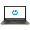 Ноутбук HP 15-db1017ur [6LD40EA] gold