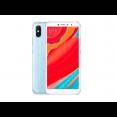 Смартфон Xiaomi Redmi S2 3/32GB Blue EU