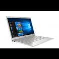 Ноутбук HP 15-dw0002ur [6PG03EA] silver
