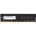 G.Skill Value 8GB DDR4 PC4-19200 [F4-2400C15S-8GNT]