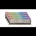 Память оперативная Crucial 32GB  DDR4 [BLT4C8G4D26BFT4K]