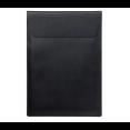 """Чехол для ноутбука Xiaomi Laptop Sleeve Leather Case 13.3"""" (черный)"""