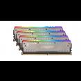 Память оперативная Crucial 32GB  DDR4 [BLT4C8G4D30BET4K]