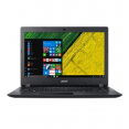 Ноутбук Acer Aspire A315-51-56GD [NX.GNPER.033]  black