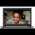 Ноутбук Lenovo IdeaPad 330-15ARR [81D200D9RU] black