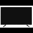 "Телевизор LED Hyundai 50"" H-LED50U627SS2S серебристый"
