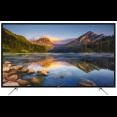 """Телевизор LED TCL 65"""" L65P65US черный"""