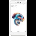 Смартфон Xiaomi Redmi 5A 32GB (3GB RAM) Gold (Скол на корпусе)
