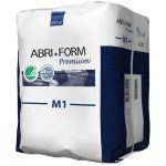 Подгузники для взрослых Abri-Form M1 Premium, 10 шт