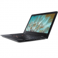 Ноутбук Lenovo ThinkPad 13  20J2S0MU00