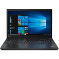 Ноутбук Lenovo ThinkPad E15-IML T 20RD0033RT black